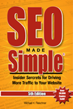 SEO Made Simple 5