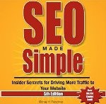 seo made simple audible