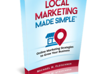 local marketing made simple cover
