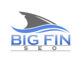 Big fin seo hamilton nj robbinsville windsor