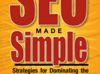 seo made simple 2020 fleischner